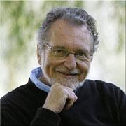 Bernard Ugeux